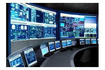 工业智能配电自动控制箱柜