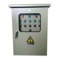 户外防水智能配电箱